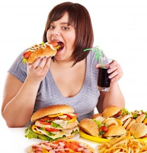 La cattiva alimentazione tra le cause della infertilità