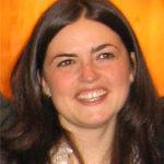 Dott.ssa Daria Darchi