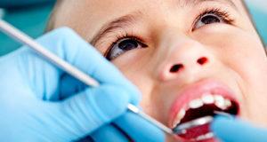Le cattive abitudini alimentari della gestante favoriscono la carie nei bambini