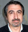 Prof. Josè Ramon Fiore