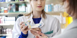 Paracetamolo in gravidanza: feti maschi a rischio