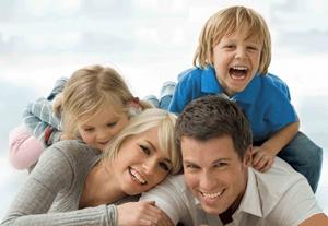 I bambini: un tesoro da tenere al sicuro anche in vacanza