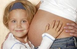 Gravidanza: troppo iodio fa male al bebè