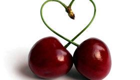 La gravidanza è come le ciliegie: una tira l'altra!