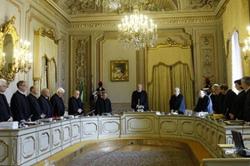 Fecondazione: la Corte Costituzionale non boccia la legge 40