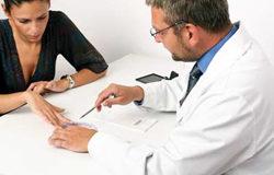 Malattie infettive in gravidanza: parola d'ordine prevenzione