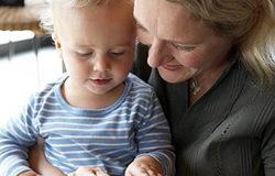 Mamme over 40: più tempo passa più si fa fatica a procreare