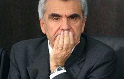 Troppi parti cesarei. Balduzzi invia i Nas in tutta Italia per controlli su abusi