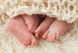 Nati i gemelli contesi, respinto il ricorso dei genitori biologici