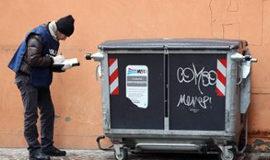 Bologna: ancora una neonata abbandonata in un cassonetto. Eppure la legge permette il parto anonimo!