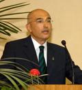 Prof. Piero Notarrigo