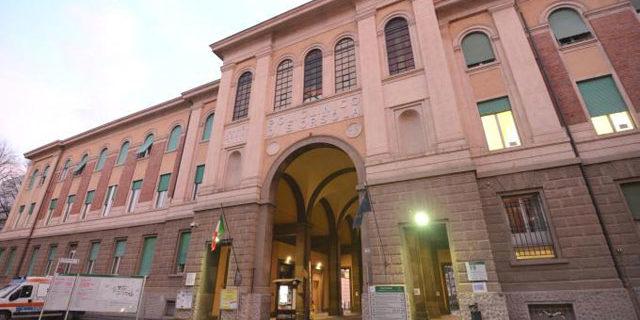 Bologna, prima gravidanza eterologa con ovulo congelato da oltre 10 anni