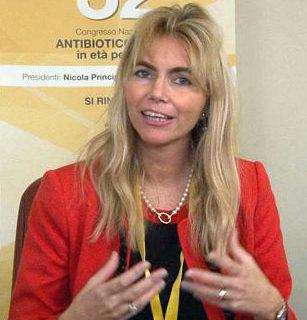Gravidanza, Virus Zika da non sottovalutare