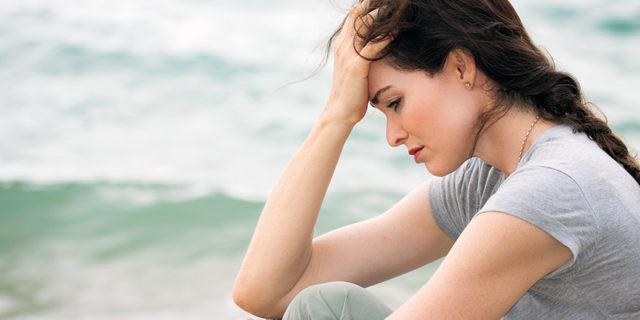 Infertilità, lo stress raddoppia il rischio nelle donne: lo studio