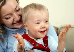 Trisomia 21: Praenatest non invasivo a 12 settimane