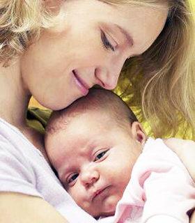 Tiroide e gravidanza: effetti sul bambino