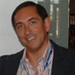 Prof. Giorgio Capogna