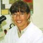 Dott.ssa Alessandra Dalla Serra