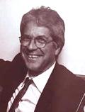 Prof. Domenico Enea