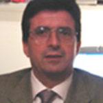 Dott. Alberto Ferrando