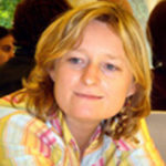Dott.ssa Elisa Frigerio