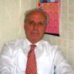 Dott. Ciro Gallone