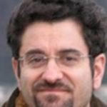 Dott. Bruno Gianoglio