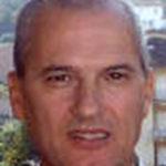 Dott. Walter La Gatta