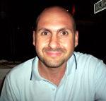 Dott. Massimo Mariani