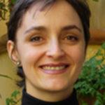 Dott.ssa Nora Massoli