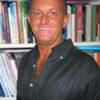 Prof. Alessandro Natali