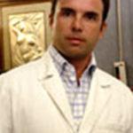 Dott. Massimiliano Pellicano