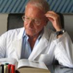 Prof. Luigi Schubert