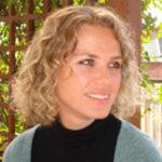 Dott.ssa Valentina Scoppio
