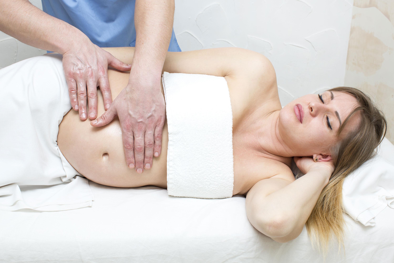 Spa in gravidanza: i trattamenti consigliati e quelli da evitare ...