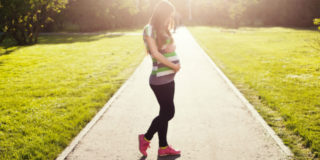 I 5 sport sconsigliati in gravidanza