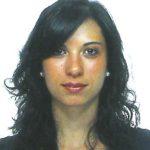 Dott.ssa Alessia Pontillo