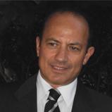 Dott. Alvaro Mesoraca
