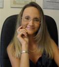 Dott.ssa Annalisa De Filippo