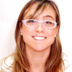 Dott.ssa Eleonora Marino