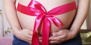 Maternità anticipata, quando spetta e come richiederla