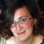 Dott.ssa Maria Chiara Giusteri
