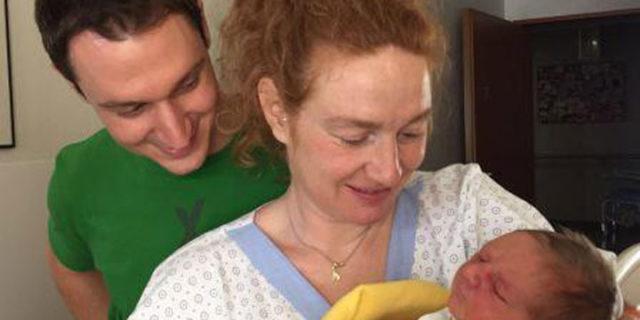 Portatori di una malattia genetica, riescono ad avere un bambino sano dopo diagnosi genetica preimpianto