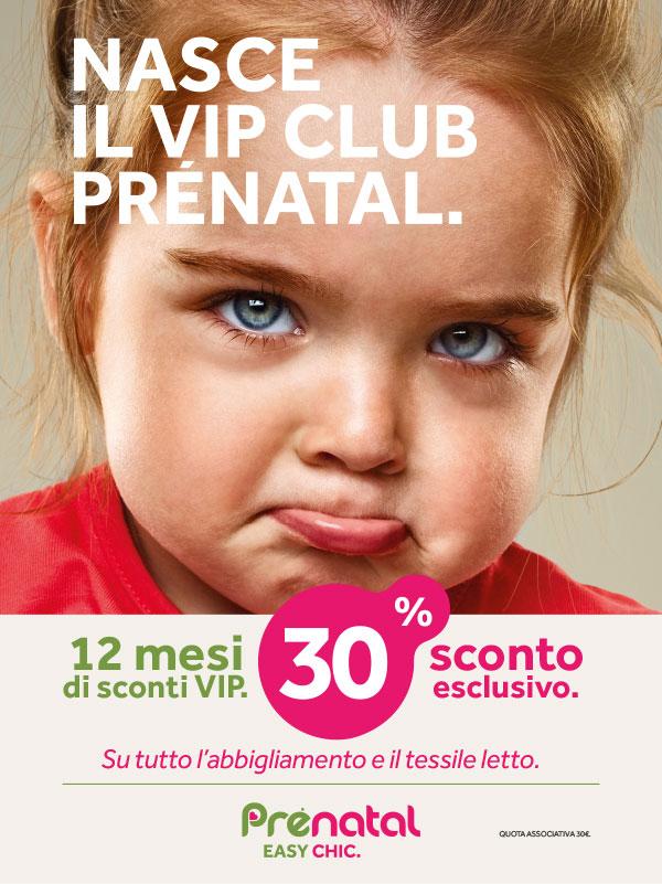 nasce-vipclub-prenatal