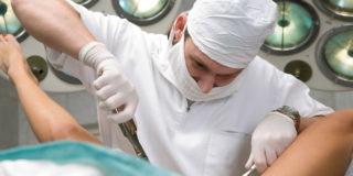Ginecologi: un ospedale a misura di donna, per prevenire aborti ripetuti