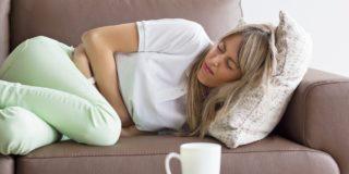 Ovulazione dolorosa: cosa significa? Le cause e i rimedi