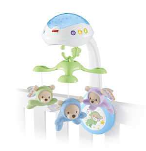 giostrina-fisher-price-CDN41