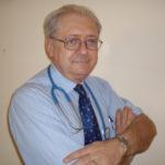 Dott. Vladimir Guluta