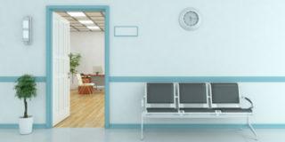 Guida ai centri di Procreazione medicalmente assistita (PMA) in Italia