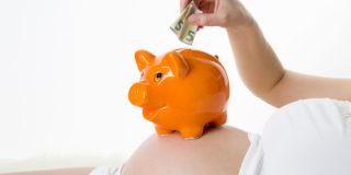 Bonus mamma domani: 800 euro per tutte le future mamme, in attesa dei decreti attuativi...